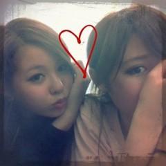 FLOWER 公式ブログ/れいちぇるー!  杏香 画像1
