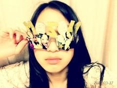FLOWER 公式ブログ/ありがとう!希 画像1