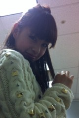 FLOWER 公式ブログ/( *`ω´)  千春♪ 画像1