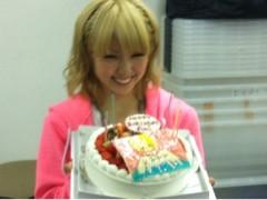 FLOWER 公式ブログ/Amiさん!ちはる 画像2