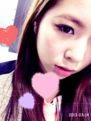 FLOWER 公式ブログ/本当にありがとう!  杏香 画像1