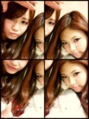FLOWER 公式ブログ/FLOWERの新曲!!!千春♪ 画像1