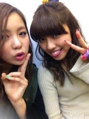 FLOWER 公式ブログ/さーちゃーん! 杏香 画像1