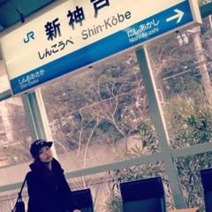 FLOWER 公式ブログ/関西!  千春 画像1
