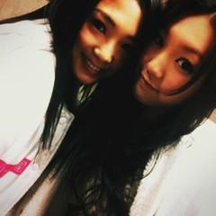 FLOWER 公式ブログ/1月22日♪ E-Girls SHOW☆真波 画像1