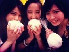 FLOWER 公式ブログ/おはよん(*^^*)希☆ 画像1