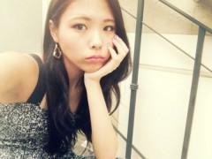 FLOWER 公式ブログ/REC!   千春 画像1