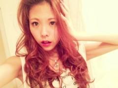 FLOWER 公式ブログ/Hello:)    千春 画像1
