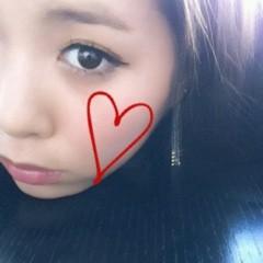 FLOWER 公式ブログ/あはは( ´ ▽ ` )ノ 杏香 画像1
