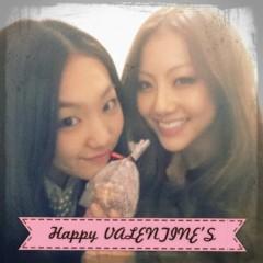 FLOWER 公式ブログ/Shizukaさん♪真波 画像1