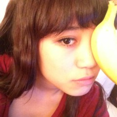 FLOWER 公式ブログ/バナナ。伶菜 画像1