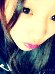 FLOWER 公式ブログ/殺陣★真波 画像1
