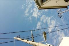 FLOWER 公式ブログ/おはよう!!  杏香 画像1