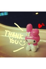 FLOWER 公式ブログ/新ユニットの杏香と美聖!!千春♪ 画像2