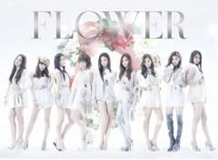 FLOWER 公式ブログ/特典A。美央 画像1
