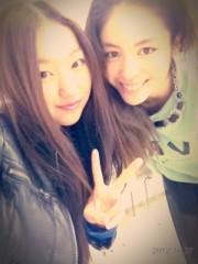 FLOWER 公式ブログ/おわりー☆真波 画像1