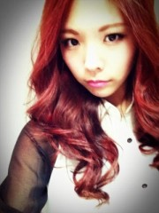 FLOWER 公式ブログ/PRINCE×PRINCESS.  千春 画像1