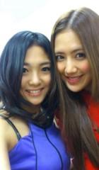 FLOWER 公式ブログ/東京!!!!!!!絵梨奈 画像1