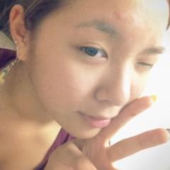 FLOWER 公式ブログ/GTO!!  杏香 画像1