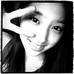 FLOWER 公式ブログ/放課後の予定ー☆希 画像1