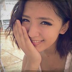 FLOWER 公式ブログ/(*^^*)萩花 画像1