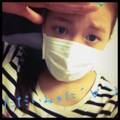 FLOWER 公式ブログ/ただいみゃ(。-_-。)  杏香 画像1