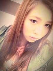 FLOWER 公式ブログ/展示会(^^)  杏香 画像1