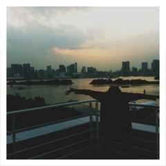 FLOWER 公式ブログ/楽しかったよん(^O^☆♪ 希♪ 画像1