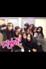 FLOWER 公式ブログ/ごめんね(´・_・`)晴美 画像1