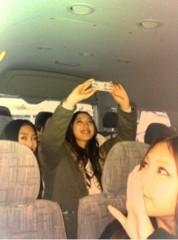 FLOWER 公式ブログ/リアル♪伶菜☆ 画像1