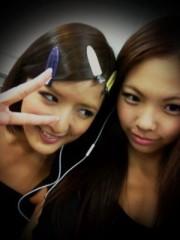 FLOWER 公式ブログ/萩ちゃんと!千春♪ 画像1