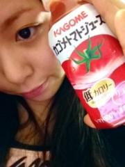FLOWER 公式ブログ/うふふ♪  杏香 画像1