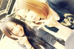 FLOWER 公式ブログ/レッスン  杏香 画像1