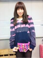 FLOWER 公式ブログ/こんな物が!!!ちはる 画像2