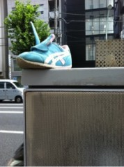 FLOWER 公式ブログ/おはよーん( ̄▽ ̄)希☆ 画像1