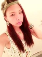 FLOWER 公式ブログ/Rec!!!    千春 画像1