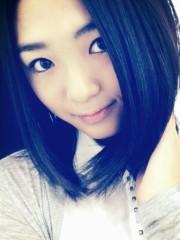 FLOWER 公式ブログ/おはようございます(^-^)絵梨奈 画像1