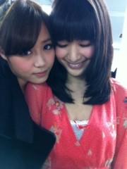 FLOWER 公式ブログ/MAYUMAYU♪連絡 画像1