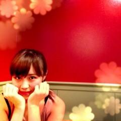 FLOWER 公式ブログ/なう。  千春 画像1