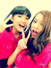 FLOWER 公式ブログ/ののかーー! 杏香 画像1