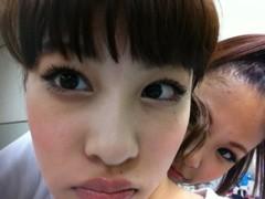 FLOWER 公式ブログ/Good Morning!  千春 画像3