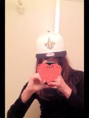 FLOWER 公式ブログ/そろそろりん 杏香 画像1