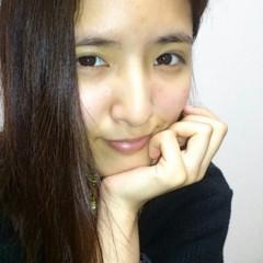 FLOWER 公式ブログ/半身浴 萩花 画像1