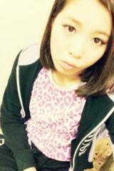 FLOWER 公式ブログ/宮城!  杏香 画像1