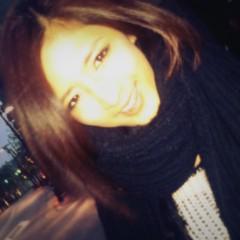 FLOWER 公式ブログ/おはよー!萩花 画像1