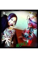 FLOWER 公式ブログ/めりくり♪( ´▽`)希 画像1