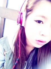 FLOWER 公式ブログ/おはよー(^^) 杏香 画像1