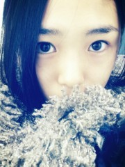 FLOWER 公式ブログ/すっぴん絵梨奈 画像1
