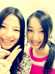 FLOWER 公式ブログ/愉快!!希 画像1