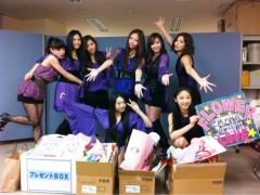 FLOWER 公式ブログ/名古屋♪絵梨奈 画像2
